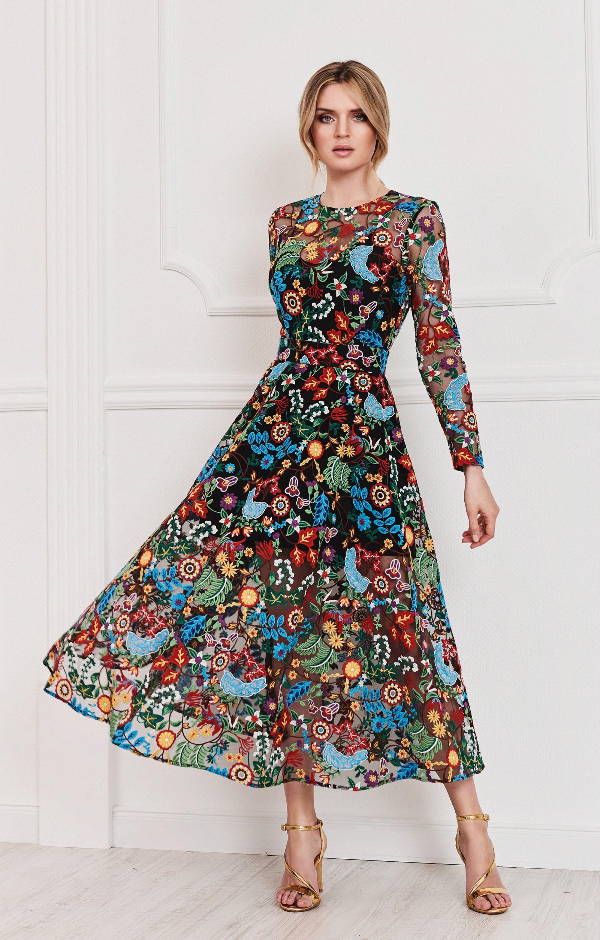 Groß Mutter Des Bräutigams Kleider Petite Fotos - Hochzeit Kleid ...