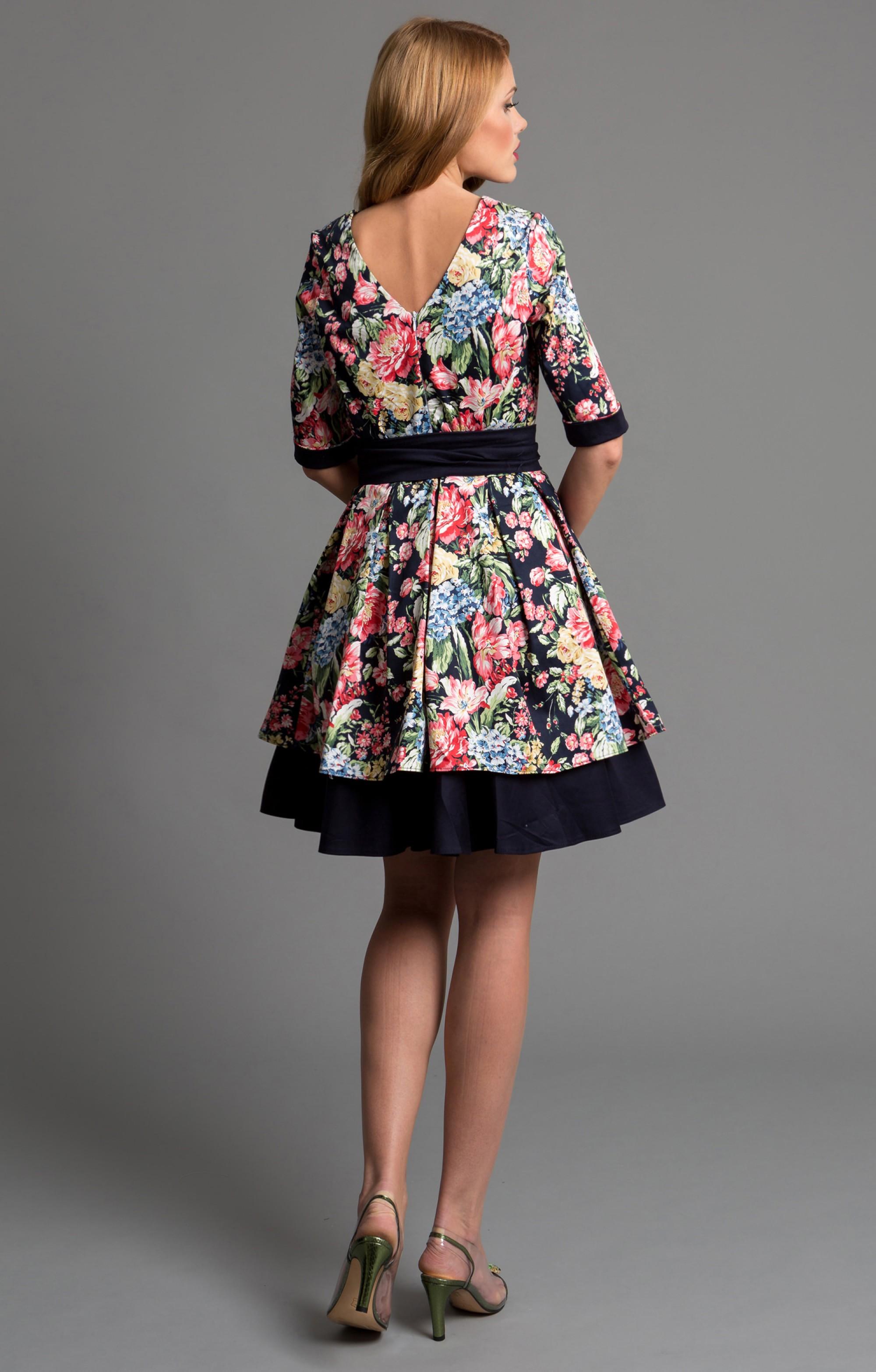 Ungewöhnlich Designer Kleidung Partykleider Bilder - Brautkleider ...