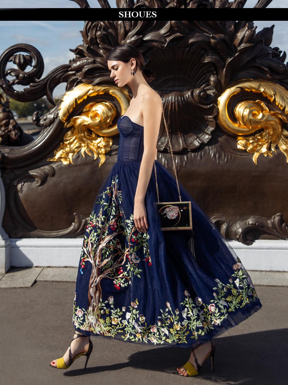 Stilvolle Abendkleider Und Ballkleider Aus Berlin Elegante Cocktailkleider Exklusiv Und Limitiert