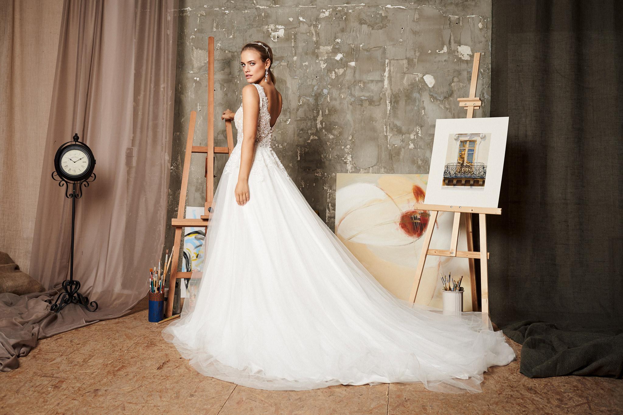 Ziemlich Liz Felder Brautkleider Fotos - Hochzeit Kleid Stile Ideen ...