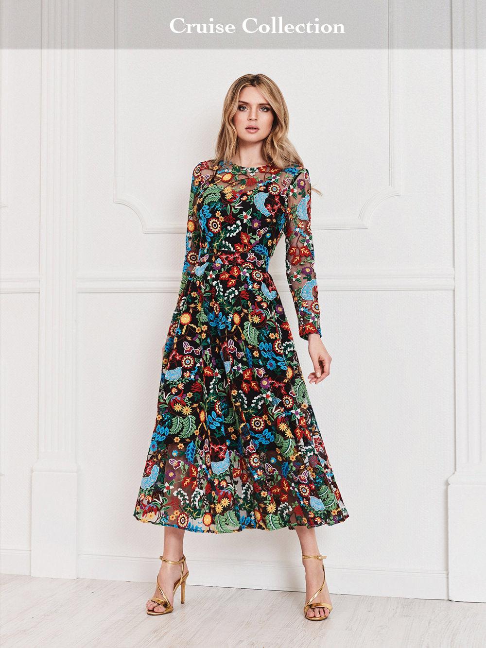 Großartig Uk Prom Kleid Läden Fotos - Brautkleider Ideen - cashingy.info